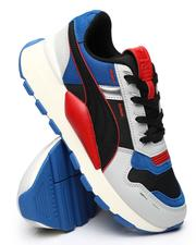 Puma - RS 2-0 Futura Jr Sneakers (4-7)-2532300