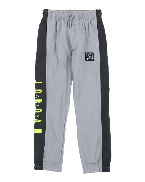 Air Jordan - JDB Sport DNA HBR Woven Pants (8-20)