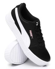 Puma - Carina L Jr Sneakers (4-7)-2532181