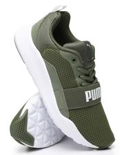 Puma - Puma Wired PS Sneakers (11-3)-2532205