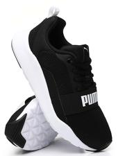 Puma - Puma Wired PS Sneakers (11-3)-2532248
