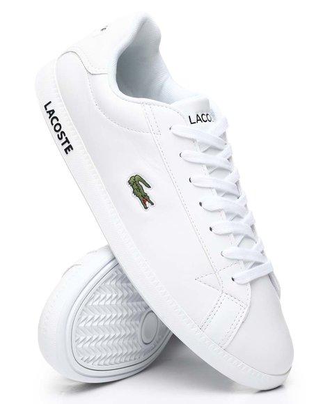 Lacoste - Graduate Sneakers