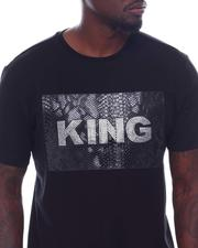 cartoons-pop-culture - King Tee-2533021