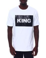cartoons-pop-culture - King Tee-2533037
