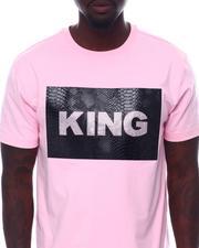 Hudson NYC - King Tee-2533047