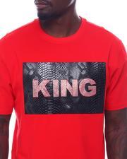 Hudson NYC - King Tee-2533074