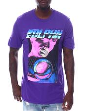 Pink Dolphin - WORD OF MOUTH TEE-2533372