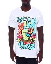 Reason - Free Your Mind Tee-2533386