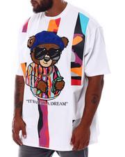 Makobi - Bear Dream T-Shirt (B&T)-2533185