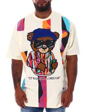 Makobi - Bear Dream T-Shirt (B&T)-2533144