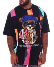 Makobi - Bear Dream T-Shirt (B&T)-2533180