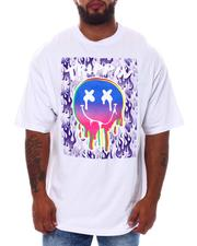 Short-Sleeve - Trippin T-Shirt (B&T)-2533591