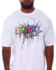 Big & Tall - Savage T-Shirt (B&T)-2533604