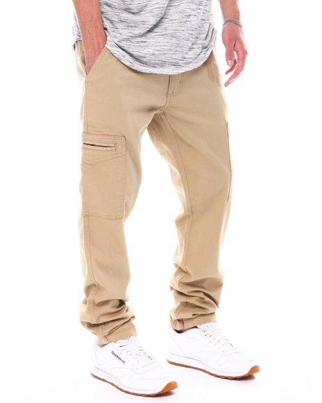 Buyers Picks - Lemoore Cargo Pant