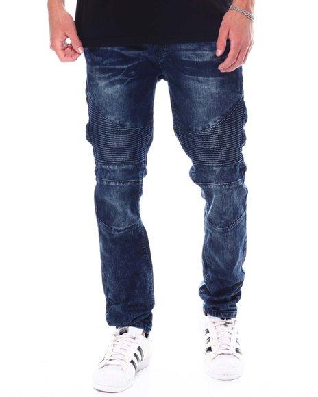 Buyers Picks - Skinny Moto Jean