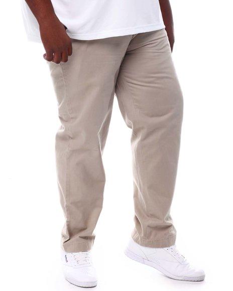 Nautica - Twill Anchor Pants (B&T)