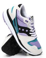 Footwear - Azura Sneakers-2535431