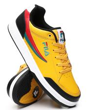 Footwear - BBN 92 Sneakers-2535466