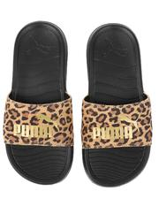 Footwear - Popcat 20 Leo Slides-2535298