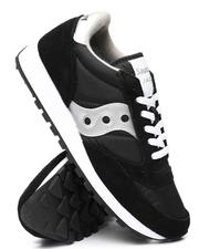Footwear - Jazz Original Sneakers-2535381