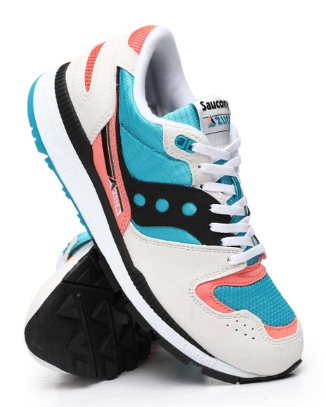 Saucony Originals - Azura Sneakers