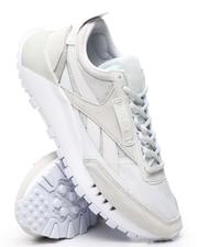 Reebok - Classic Leather Legacy Sneakers-2535510