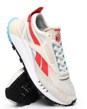 Reebok - Classic Leather Legacy Sneakers-2535557