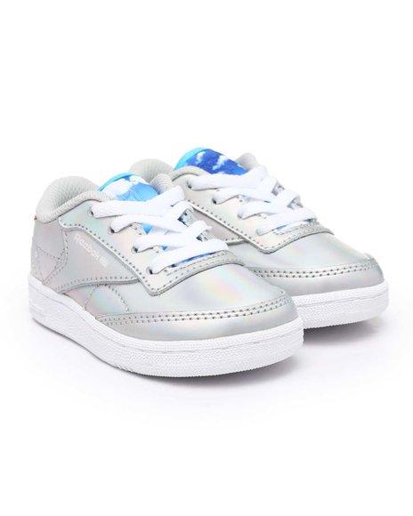 Reebok - Club C 85 Sneakers (2-10)