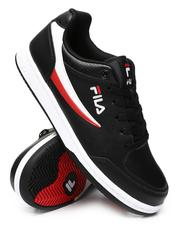 Footwear - BBN 92 Sneakers-2535453