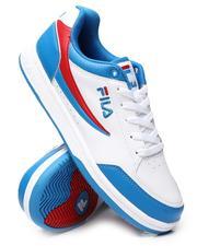 Sneakers - BBN 92 Sneakers-2535476