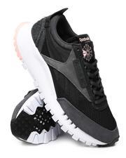Reebok - CL Legacy Sneakers-2535487