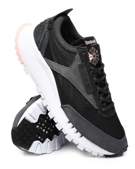 Reebok - CL Legacy Sneakers