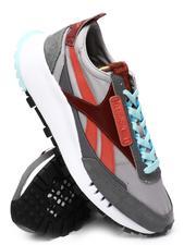 Footwear - CL Legacy Sneakers-2535535