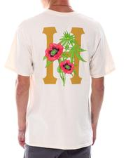 cartoons-pop-culture - PLANTA CLASSIC H S/S TEE-2533758