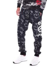 Ecko - FREEDOM FLYING JOGGER-2533918