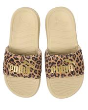 Women - Popcat 20 Leo Slides-2535309
