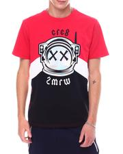 cartoons-pop-culture - XX TEE-2533961