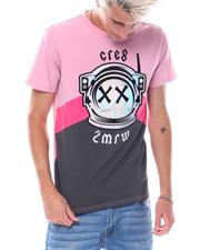 cartoons-pop-culture - XX TEE-2533949