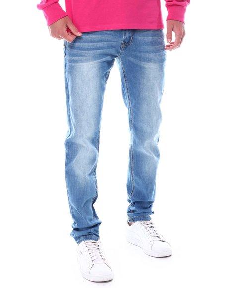 Buyers Picks - 5 Pocket Skinny Jean