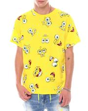cartoons-pop-culture - Sponge Bob-2533629