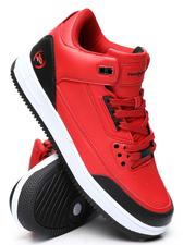 Phat Farm - Jasper Mid Sneakers-2535699