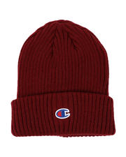 Champion - Champion Ribbed Beanie-2535864