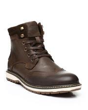 Footwear - Legacy-02 Boots-2535961