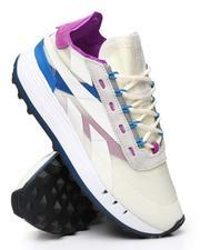 Footwear - Legacy 83 Sneakers-2536015