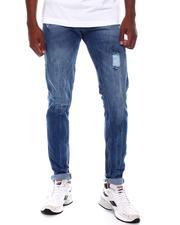 Stylist Picks - Skinny Fit 2 year worn Jean-2536886