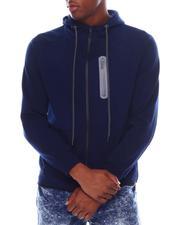 Outerwear - Tech Fleece Zip Hoody-2536953