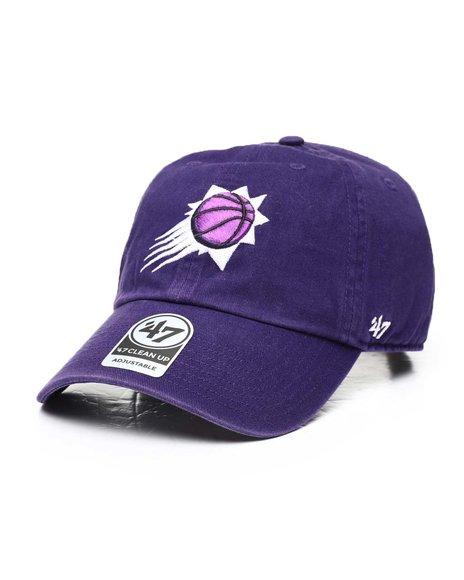 '47 - Phoenix Suns NBA Jersey ALT 47 Clean Up Cap