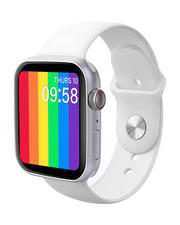 Jewelry & Watches - Smart Watch (Unisex)-2537881