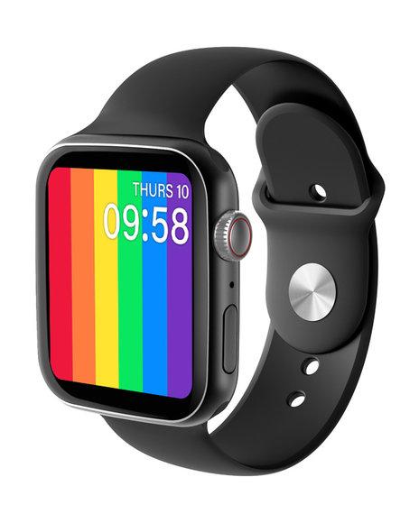Buyers Picks - Smart Watch (Unisex)