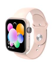 Jewelry & Watches - Smart Watch (Unisex)-2537918